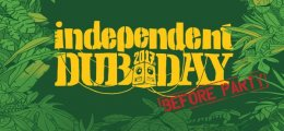 Independent Dub Day - Before Party - Bilety na koncert
