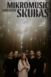Mikromusic & Skubas