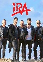 IRA - XXX lecie zespołu
