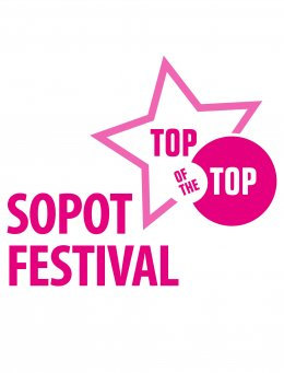 TOP of the TOP Sopot Festival