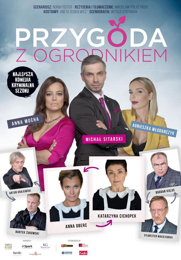 Randki z mczyznami i chopakami w Kronie dietformula.net
