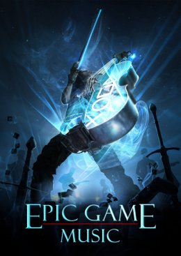 Epic Game Music - Bilety na koncert