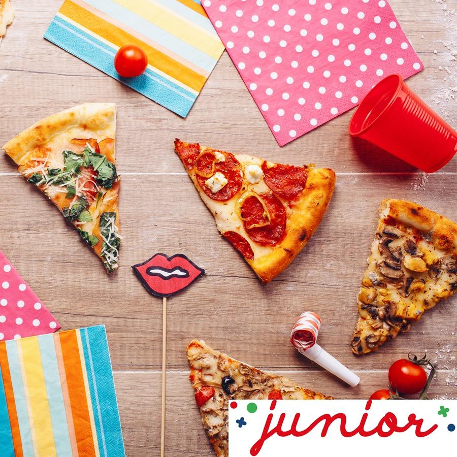 Junior Italian Story 2 Włoska Kuchnia Oczami Dziecka Cz2 Bilety Online Opis Recenzje 2019 2020