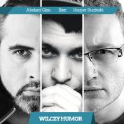 Wilczy humor - Bisz (B.O.K.), Giza, Ruciński i goście