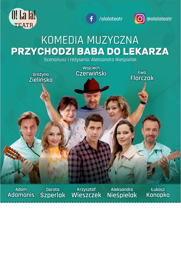 Bilety na RGANEK - POGO MINI TOUR - Warszawa - Klub