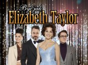 Być jak Elizabeth Taylor