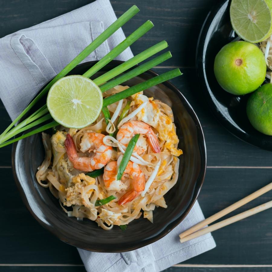 My Thai Story Vol 2 Kuchnia Tajska Online Bilety Online Opis Recenzje 2021 2022 Biletyna Pl