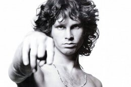Riders on the Storm - The Doors Evening - Bilety na koncert
